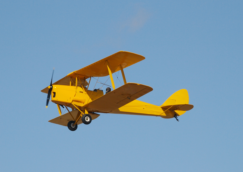 eaglescott-airfield-tiger-moth-biplane.jpg