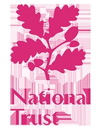 national-trust-devon.png