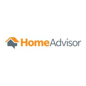 homeadvisor_square.png