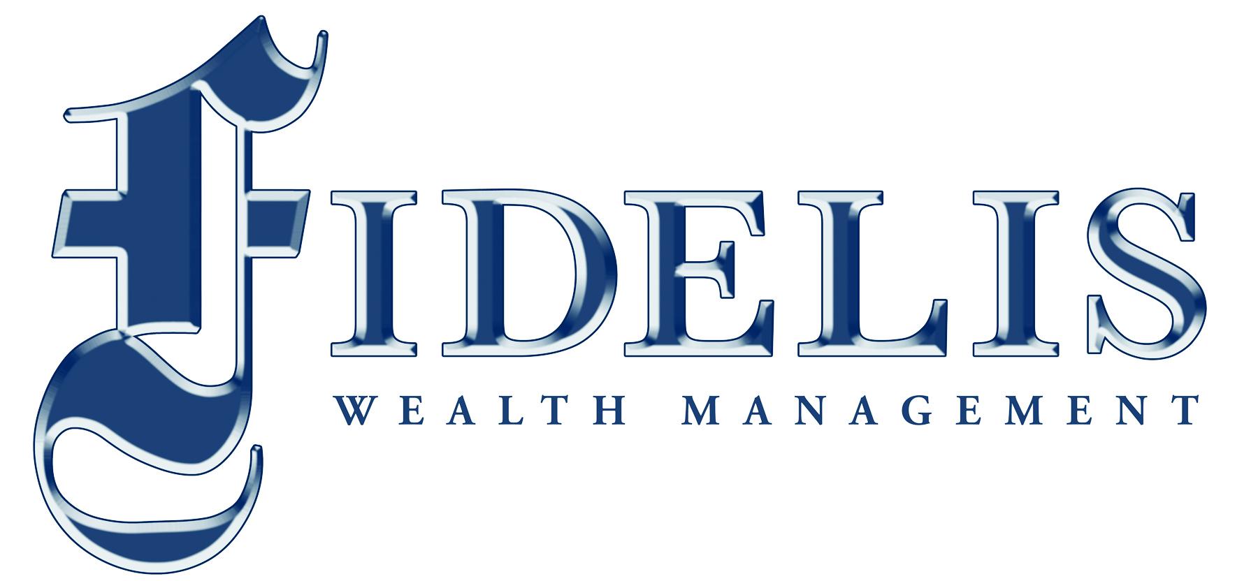 Fidelis_logo_gscalemetal_CMYK (1).jpg