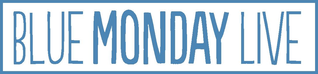 BlueMondayLive-logos-bluWhite.png