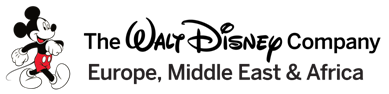 The Walt Disney Company Europe, Middle East & Africa