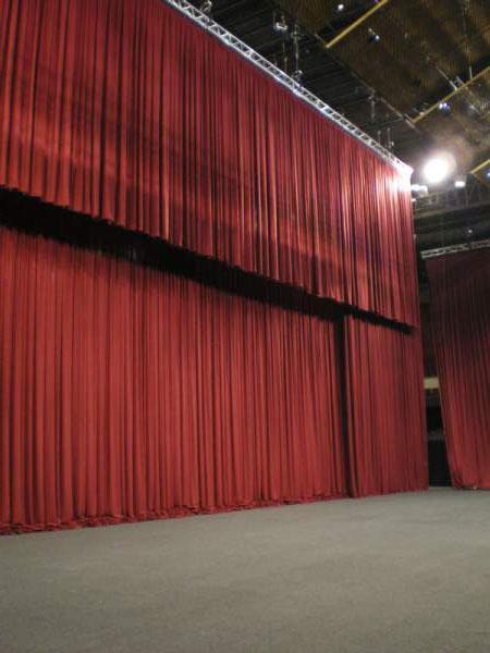 Stage Drapes.jpg