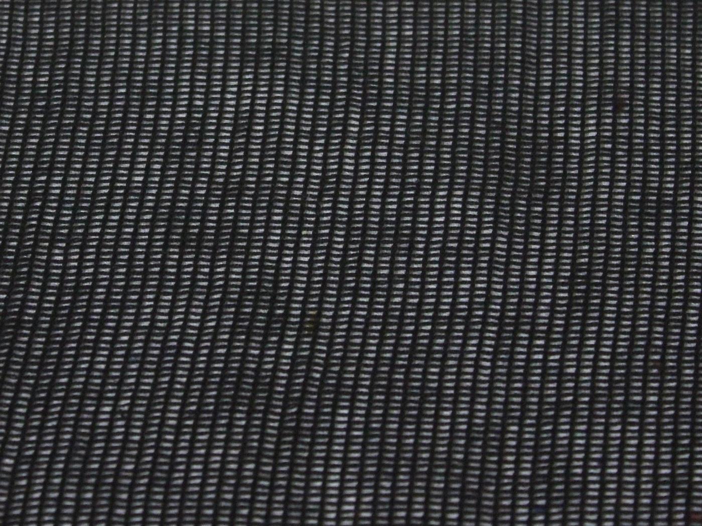 black%2Bsharkstooth.jpg