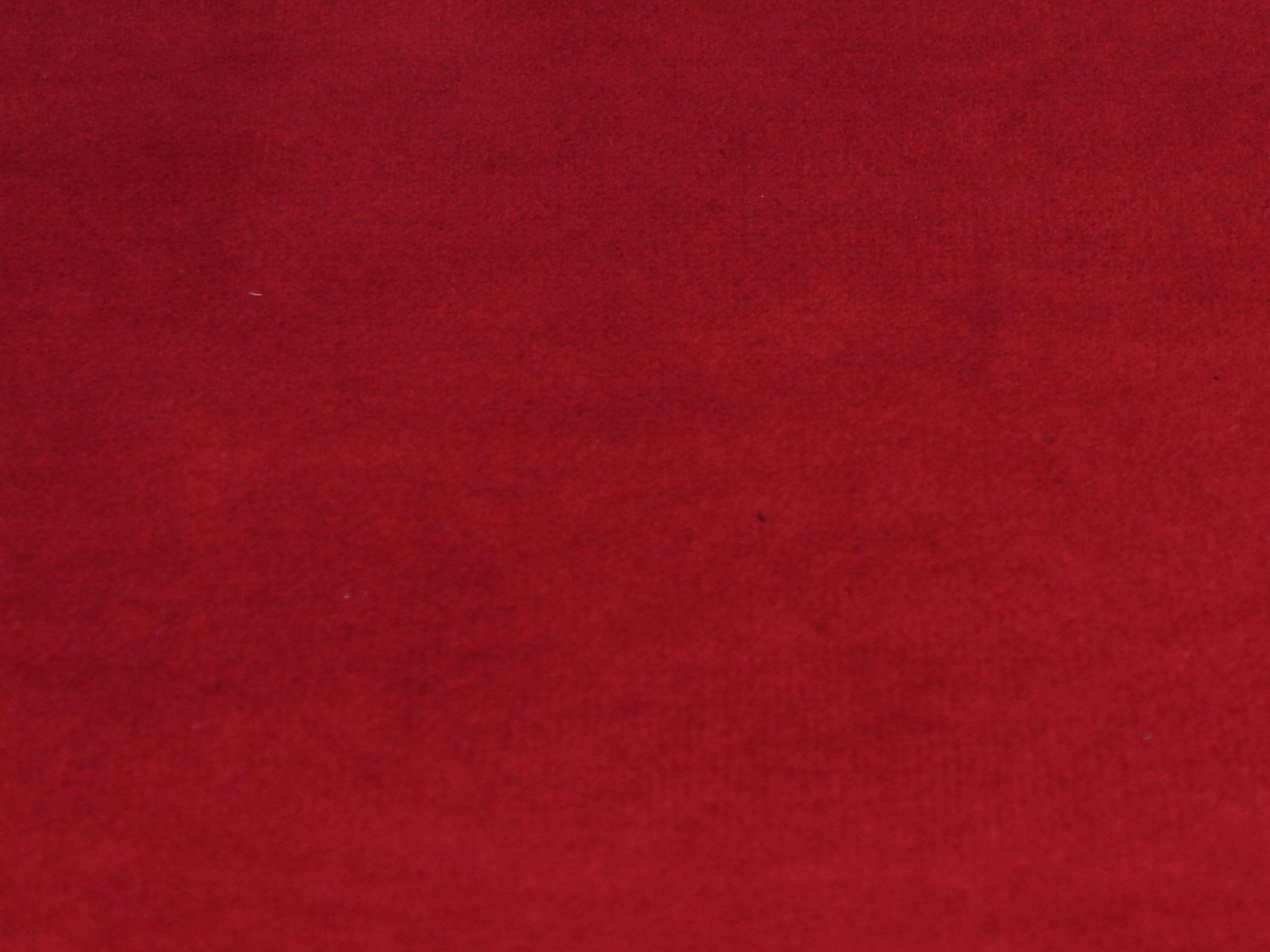 red+velv.jpg