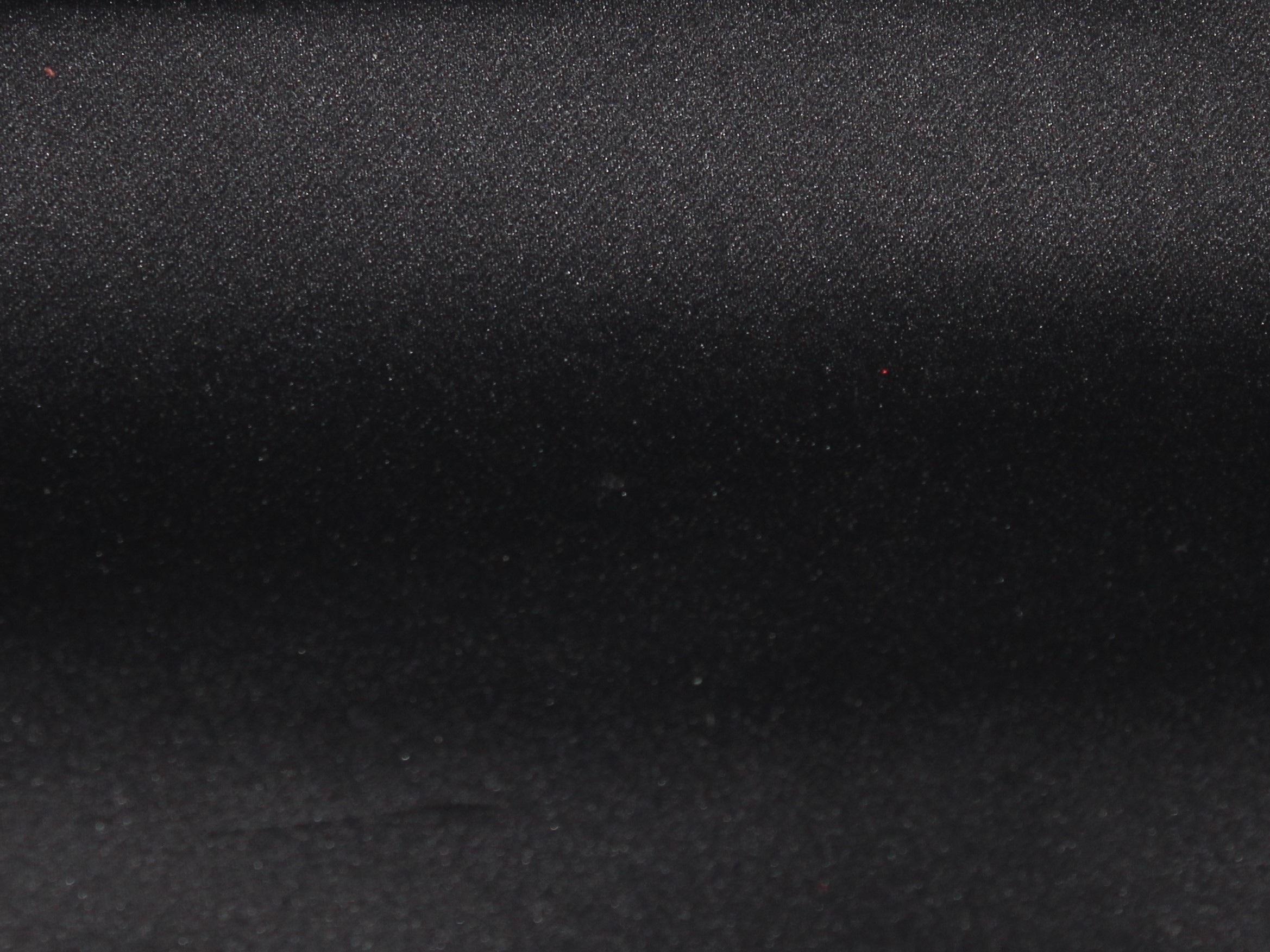 revpro+blackout.jpg