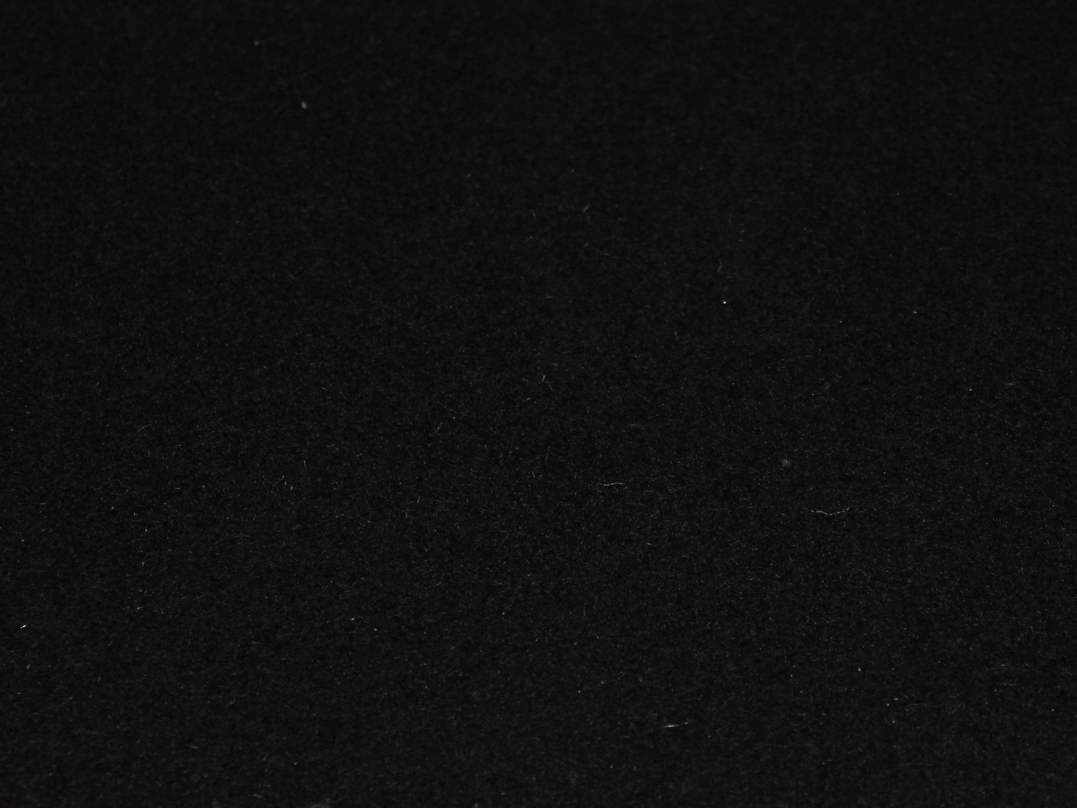 wool+black.jpg