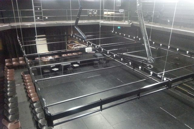 Stage+Rigging.jpg