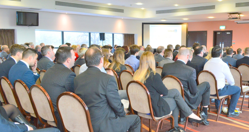 Private Events - Cas Media help SMEs organise corporate events or utilise events as part of their core business function. Hosting events, especially for newly-formed organisations or companies, shows that you're, well, the real-deal. Connecting with your clients, audience, or members on a personal level has a big impact on their engagement. Cas Media take away the stress of organising and marketing an event and we are there with you every step of the way.