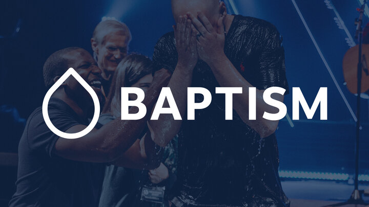 medium_Baptism.092219.1920x1080.jpg