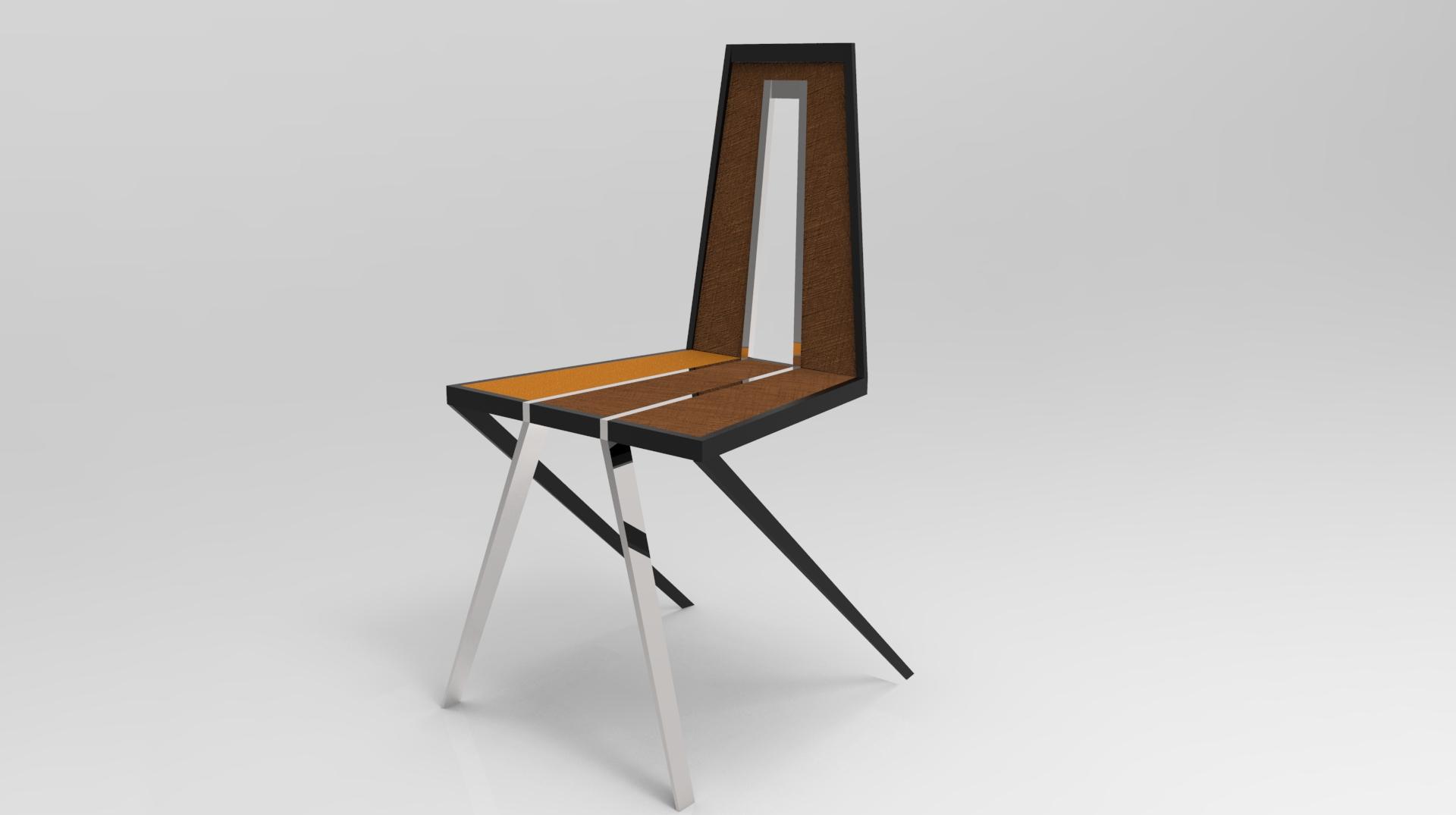 test bsilvbleath chair.189.jpg