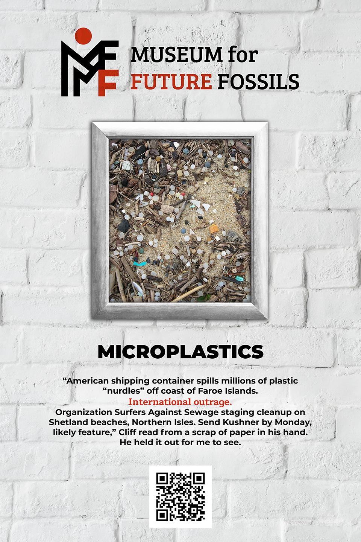 Microplastics-01.png