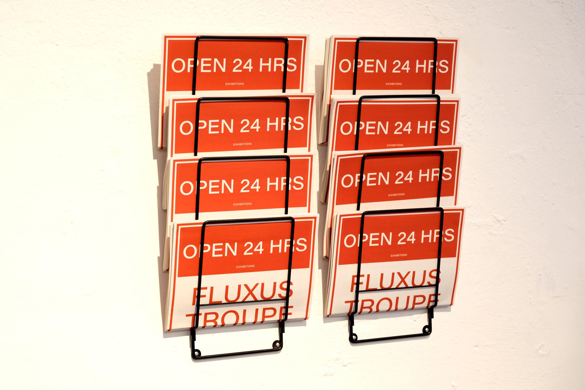 Openn24_Flyers-lr.jpg