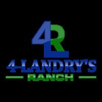 4LandrysRanch_OPT01.png