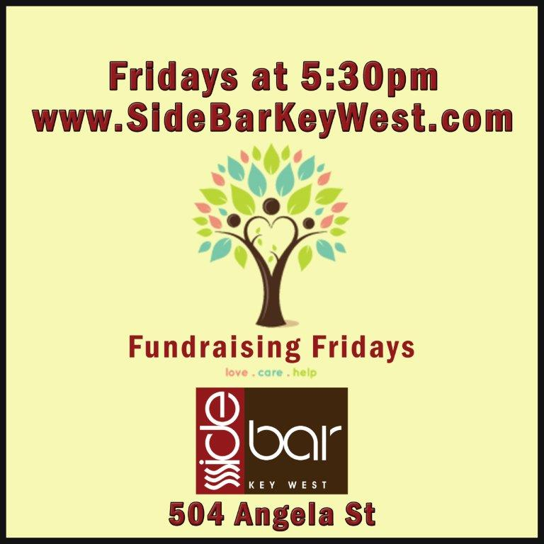 Friday Fundraising General Poster.jpeg