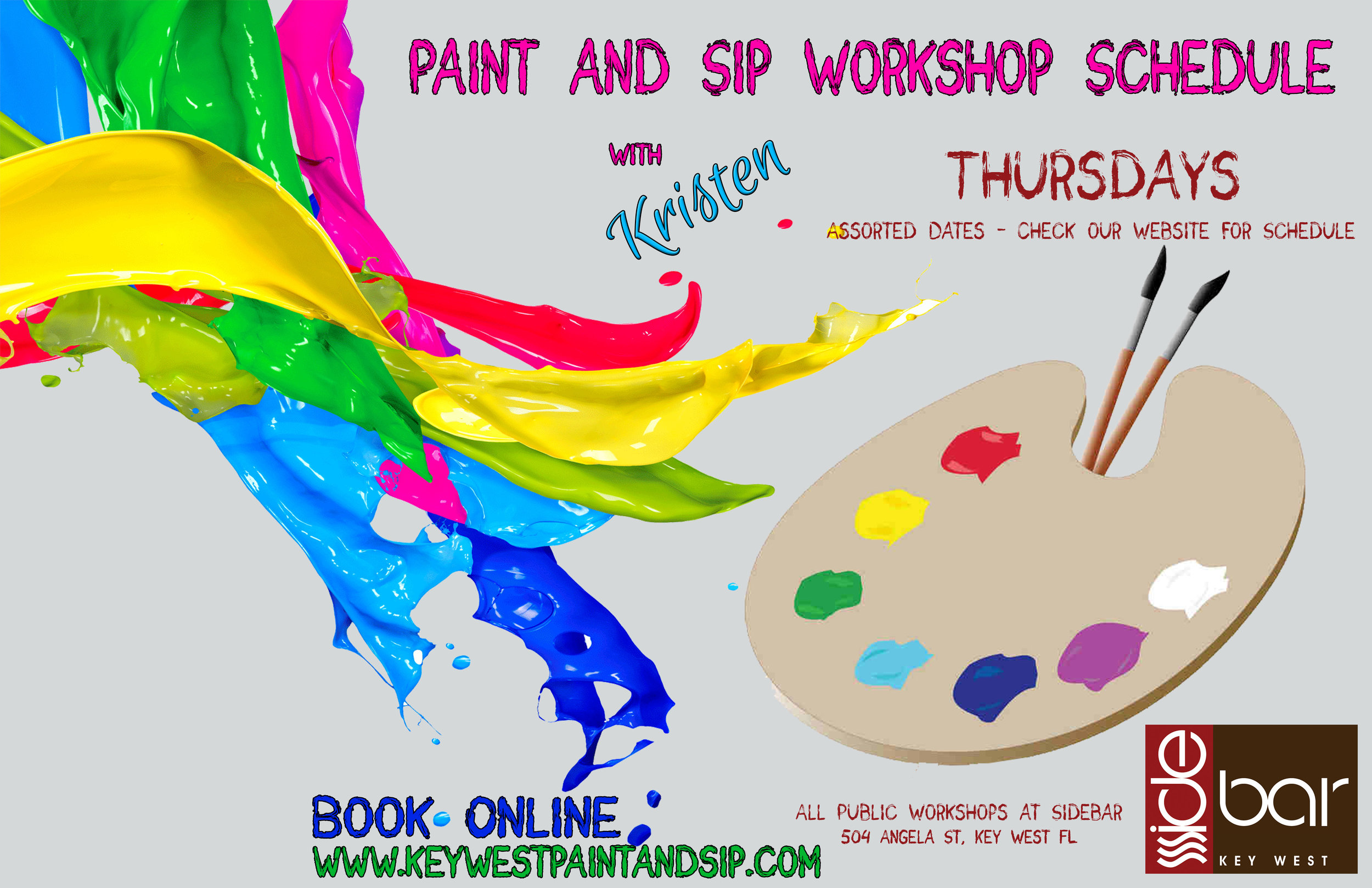 Paint and Sip Poster WEB[514].jpg