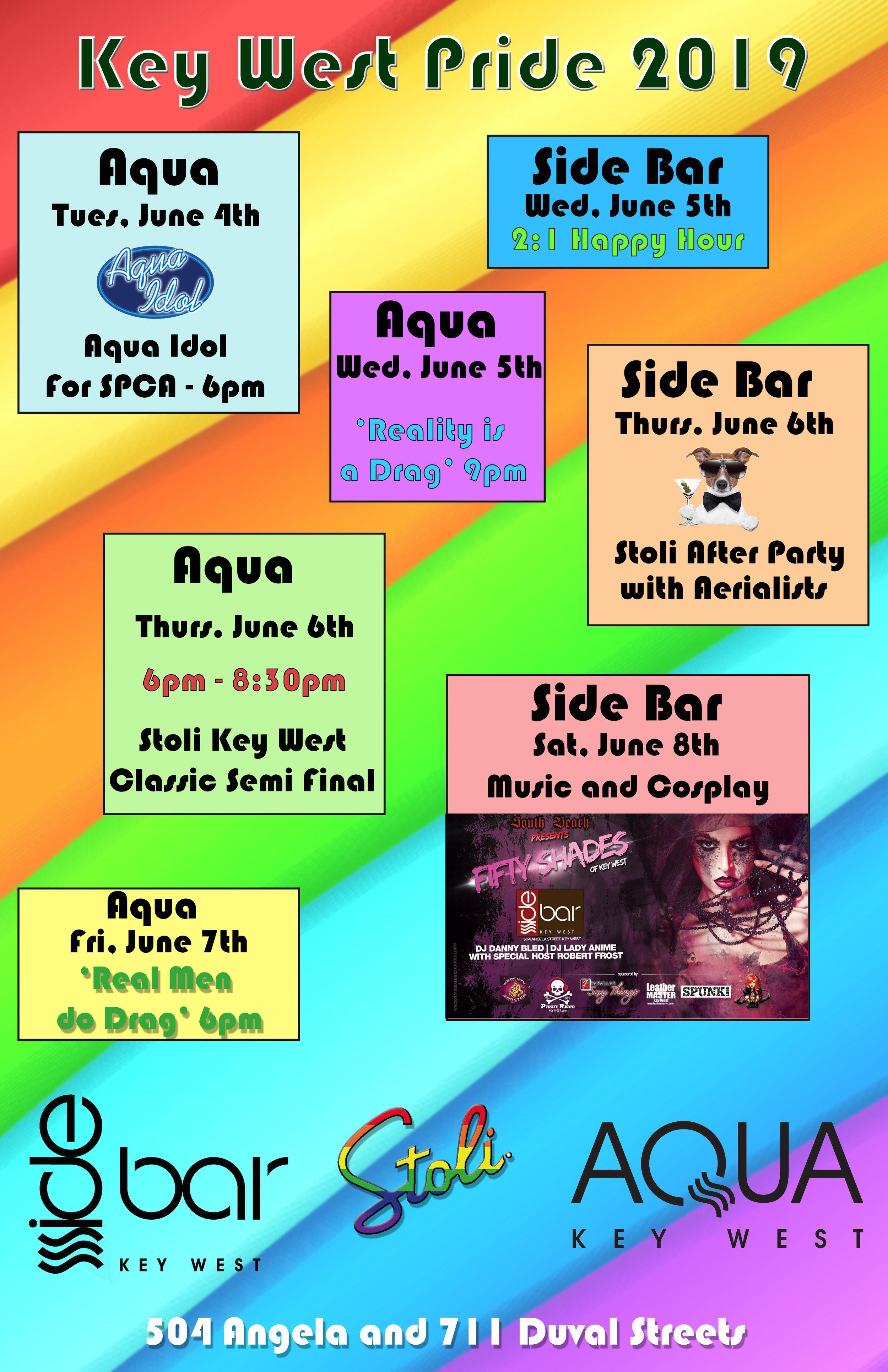 Pride 2019 Schedule Poster .jpg