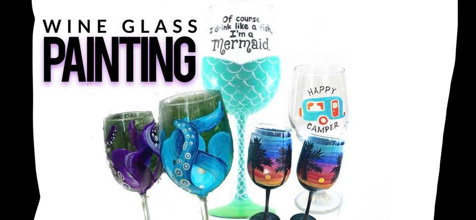 Wineglass painting.jpg