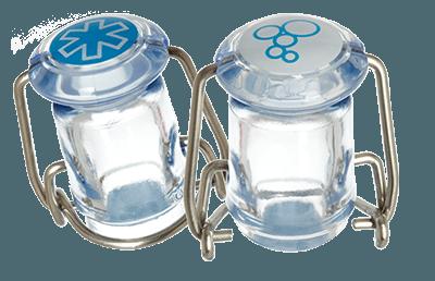 Accessories_Bottles_Lids.png