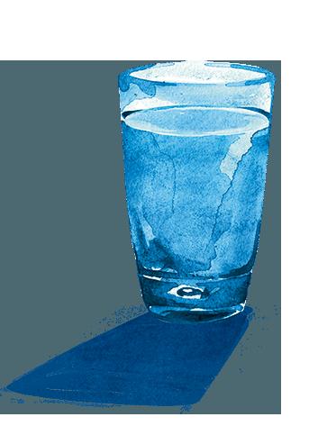 glass_illustration.png