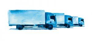 truck-illustration-300x135.jpg