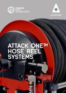 Attack-One-Brochure.jpg