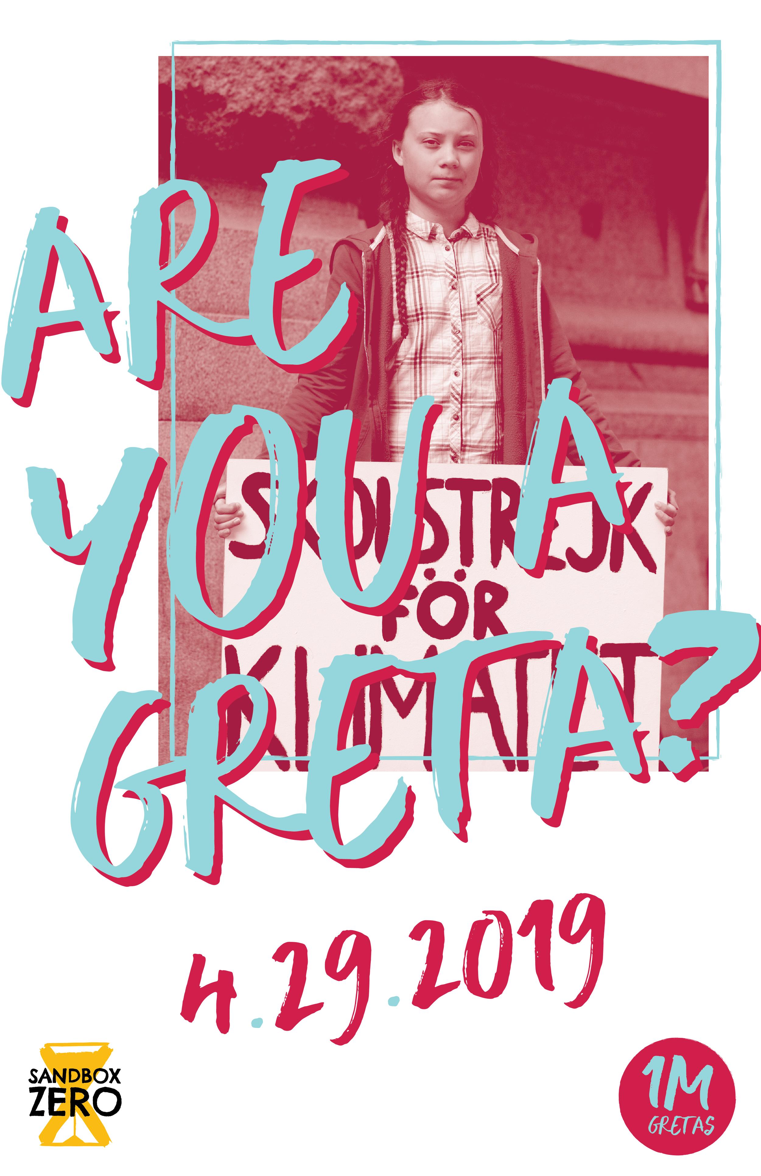 1m Gretas_Poster 02_R01-01.png