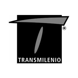cleinte-gris__0002_Transmilenio.jpg
