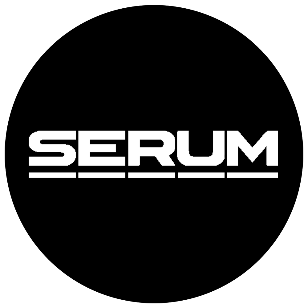 Audio-Animals-Serum-Logo.png
