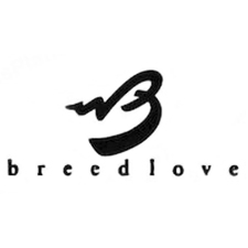 Black-Breedlove-Logo.jpg