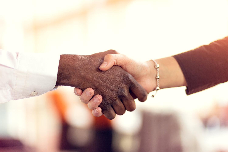 handshake-licensed-from-getty.jpeg
