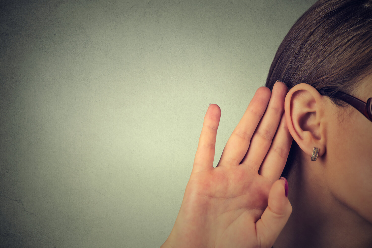 It's hard to overstate the importance of an active listening practice at work! Get the guide here .