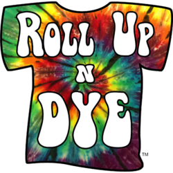 cropped-Roll-Up-n-Dye-Logo-2.png
