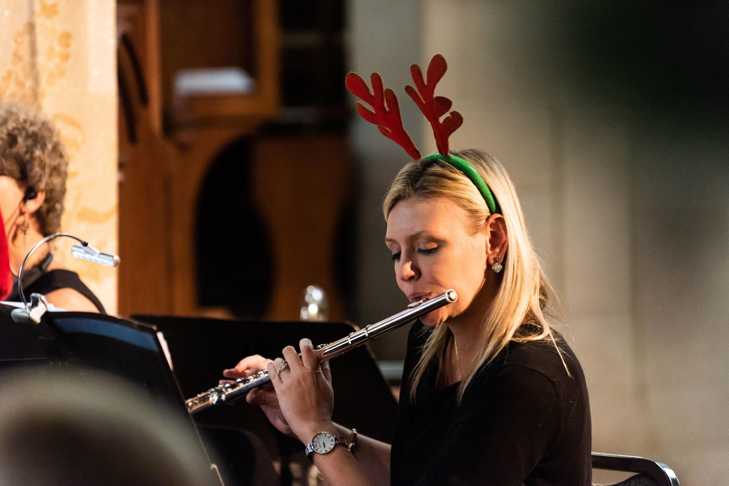 Flute ANtlers.jpg