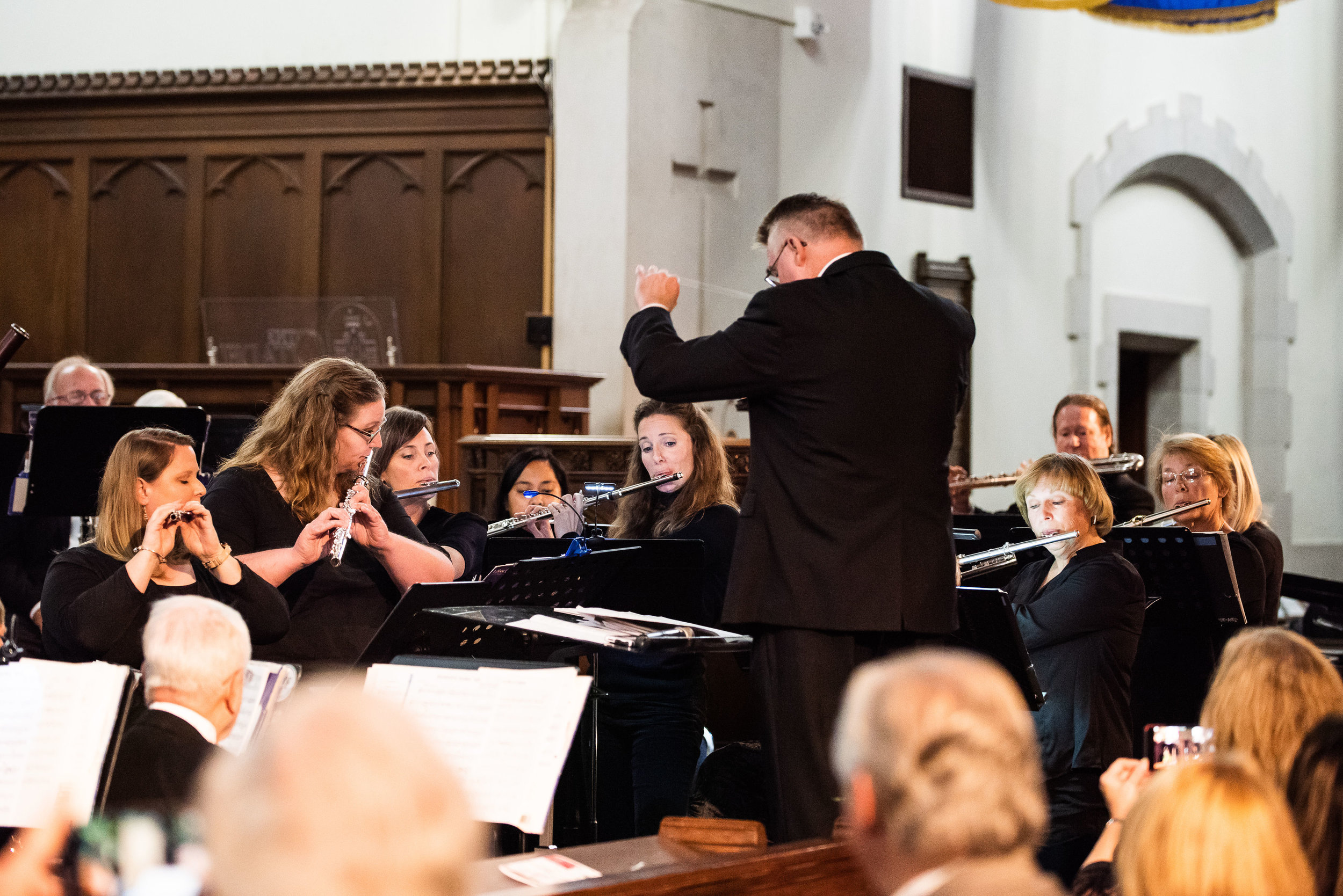 Flute Choir.jpg