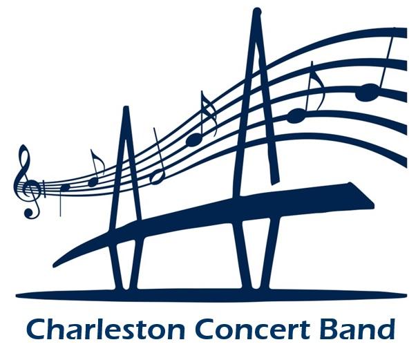 New CCB Logo.jpg