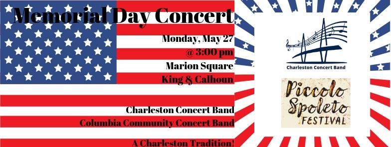 Memorial Day Concert banner 2019.jpg