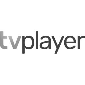 TVP.png