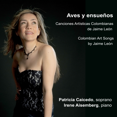 aves-y-ensueños-colombian-art-songs-by-jaime-leon-vol-1-121_M.jpg