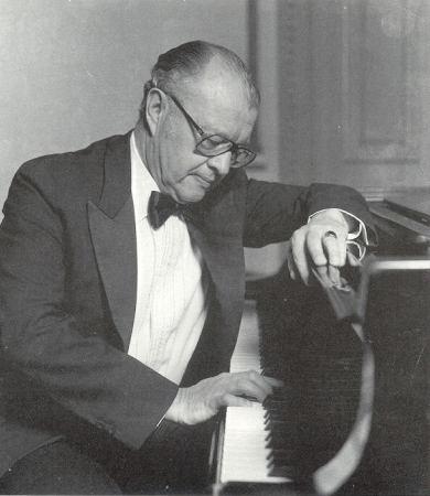 Jaime León Ferro, Cartagena de Indias, 1921-Bogotá, 2015.