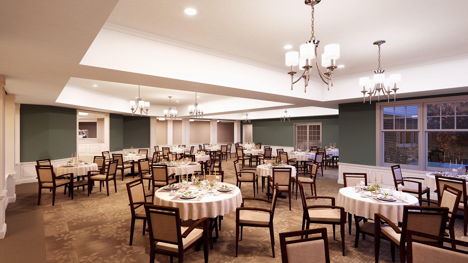 2reveal-seniorliving-dining.jpg