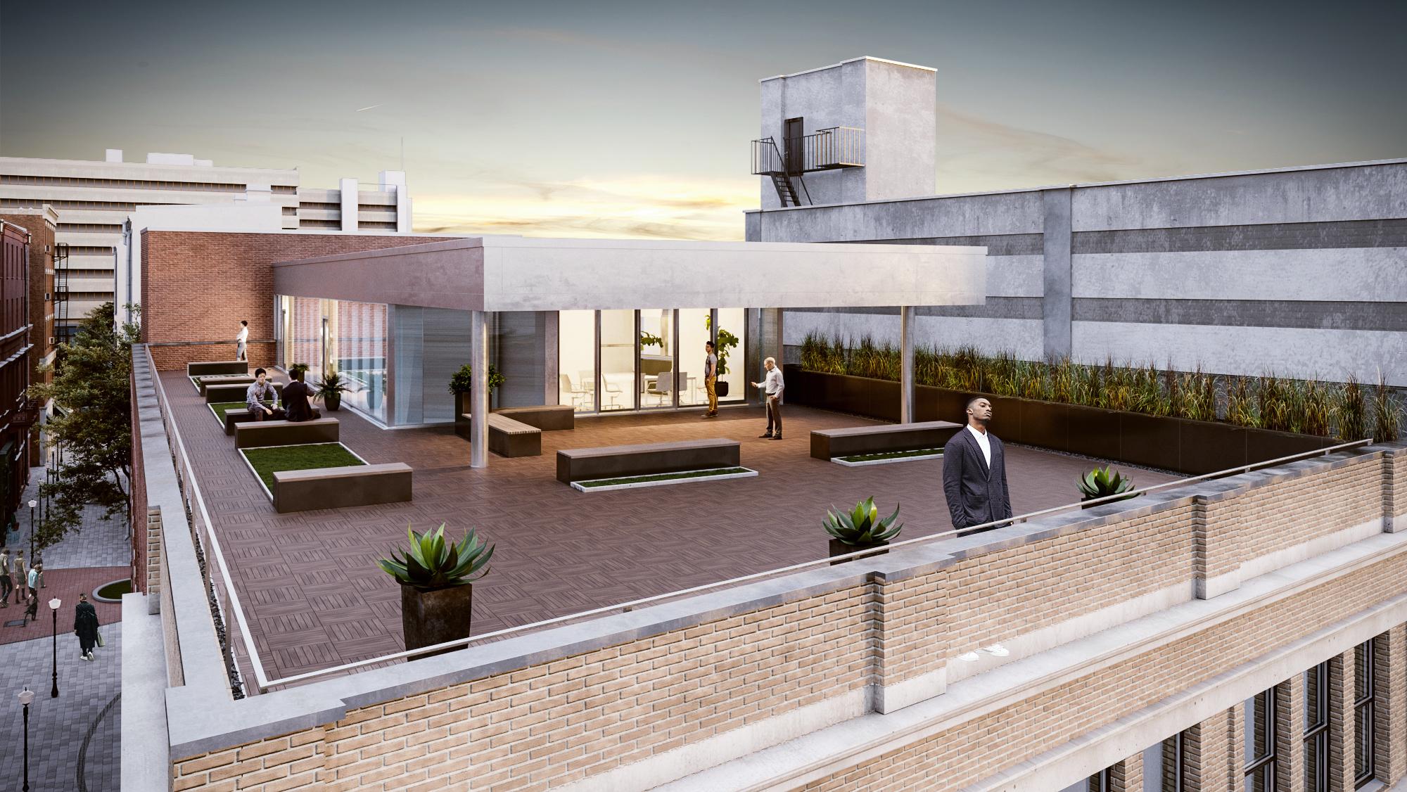 EDGE_Exterior_Roof_Final.jpg