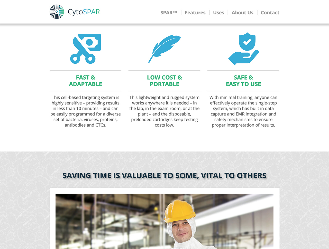 cytospar-2reveal-website-02.jpg