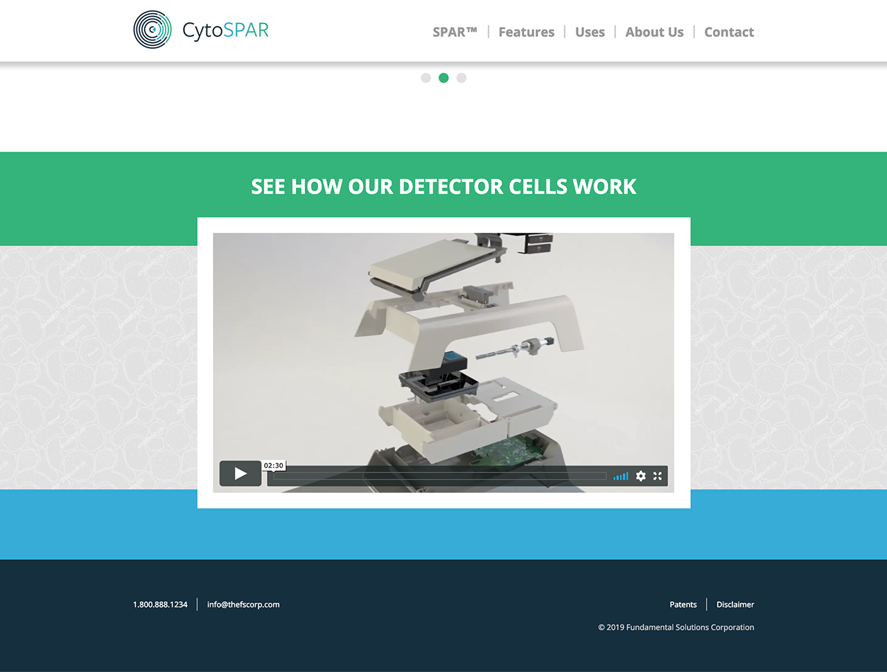 cytospar-2reveal-website-04.jpg