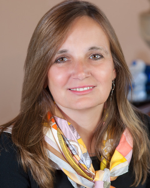 Doris Zito - Insurance Advocate