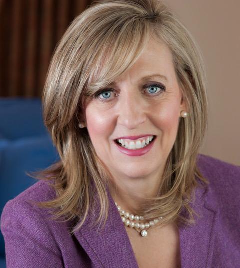 Lorie Gardner - CEO/Founder