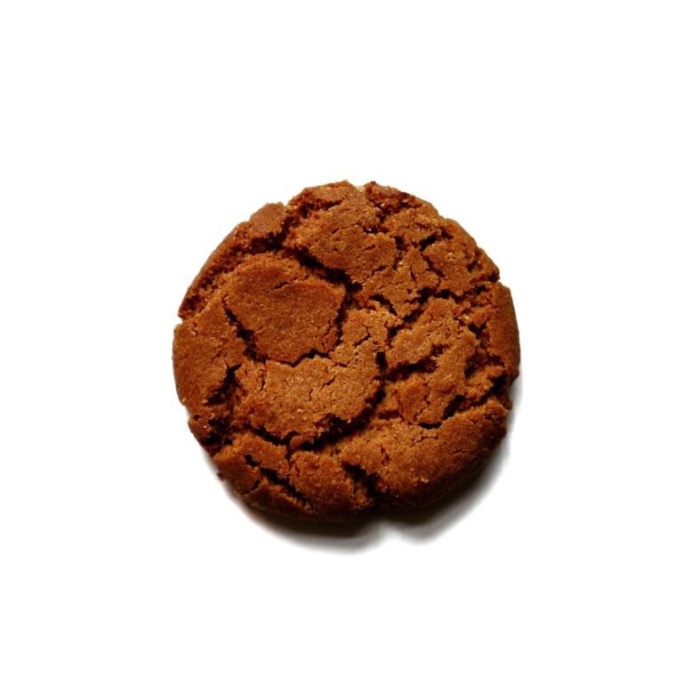 Kolakaka Vegansk 12:- - Bakad utan glutenHAVREMJÖL, socker, margarin (rapsolja & härdad rapsfett, vatten, salt, emulgeringsmedel E471, surhetsreglerande medel E330, arom), sirap, kokosfett, bakpulver (bakpulver (E450, E500, E341, majsstärkelse)), vaniljsocker