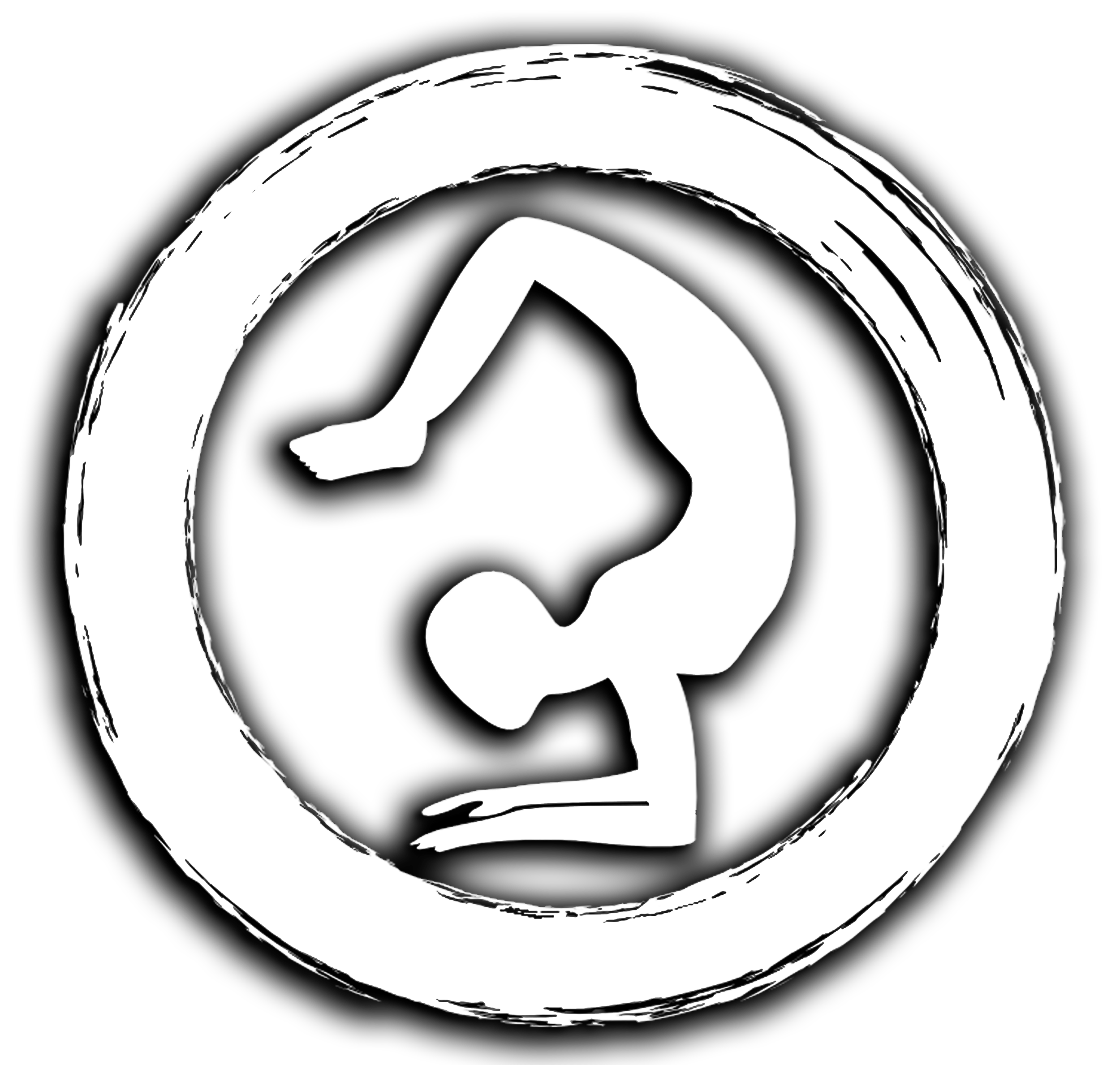 Raw Motion Fitness - White Favicon copy.png