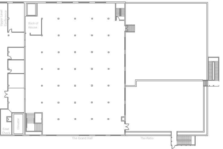 grand hall and patio.PNG