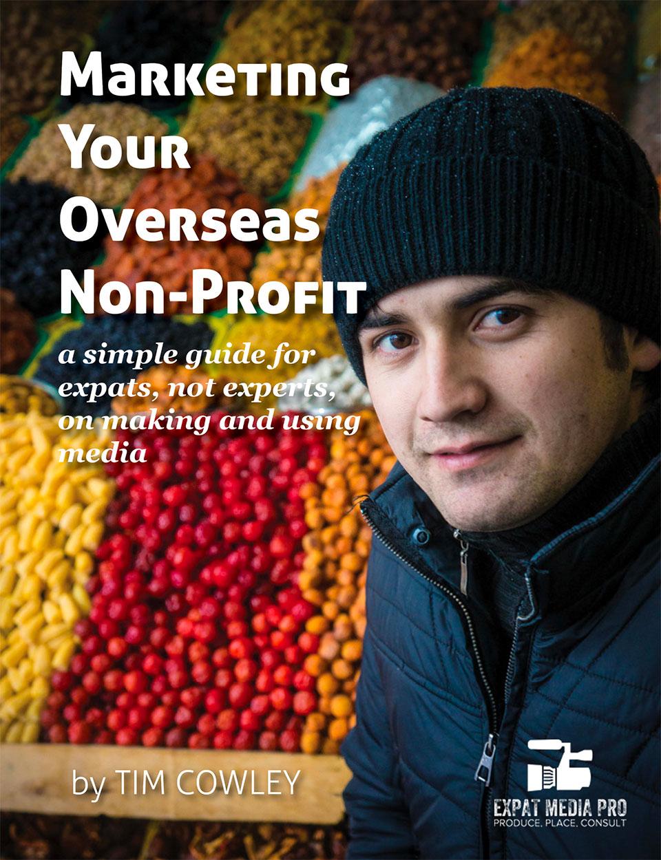 Marketing-Your-Overseas-Non-Profit-image.jpg